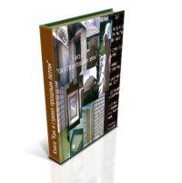 Книга по ремонту и строительству своими руками